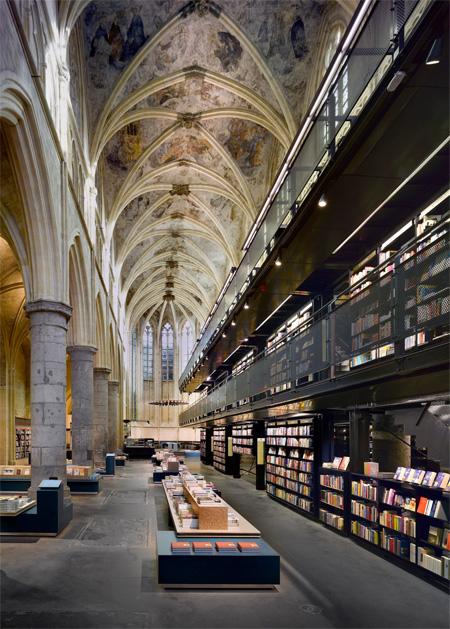 churchbookstore03