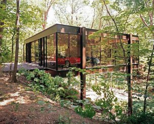 ferris-bueller-house-for-sale-cameron-12