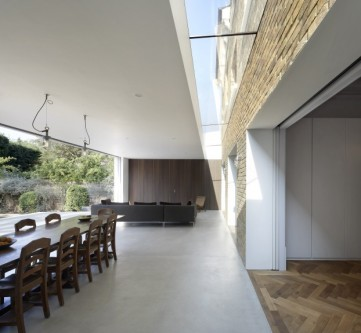 06-home-chiswick-london1-622x575