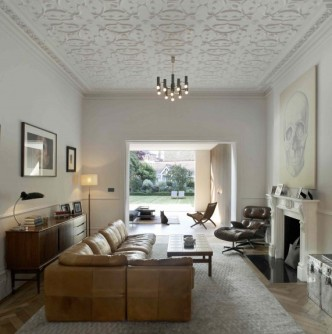 08-home-chiswick-london-571x575