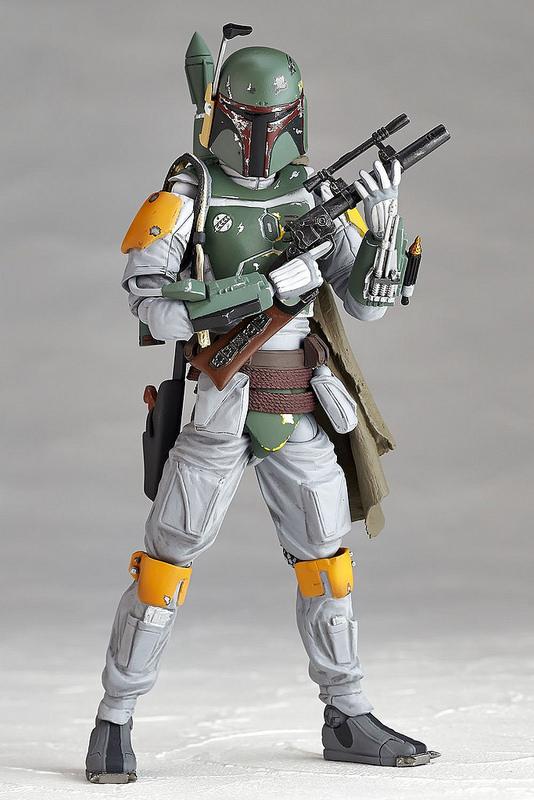 Star-Wars-Revoltech-Boba-Fett-001
